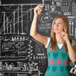 Celebrando los avances de las Mujeres Emprendedoras