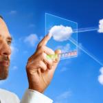 3 aspectos de la nube híbrida que debería tener presente