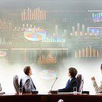 Plan estratégico de TI o cómo el CIO debe liderar la disrupción digital