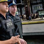 Motorola: Inteligencia de datos para la seguridad pública