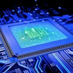Qualcomm, AMD, Intel, ¿qué pasa en el mercado de microprocesadores?