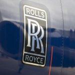 Rolls Royce se enriquece con IoT, gracias a alianza TCS