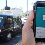 ¿Derechos laborales o el comienzo del fin de Uber?