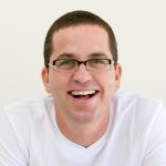 5 cosas que debe saber de Wix según su CMO, Omer Shai