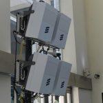 Entel y Movistar reciben respaldo de Ericsson para el 5G en Chile y Argentina