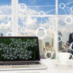 Evolución del Blockchain: de la Economía colaborativa al commerce-chain