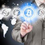 ¿Auge o caída? Proyecciones para el Bitcoin en 2018