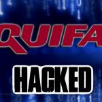 Ataque a Equifax o por qué debe revisar la seguridad de su negocio