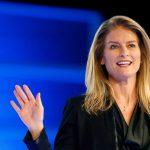 AT&T e IBM reinventan apps móviles con red de microservicios