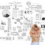 Anatomía de un plan estratégico de TI en la era de la disrupción digital