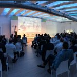 IncreaseCard, la startups que conquistó el Visa's Everywhere Initiative