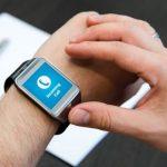 Ericsson lleva las llamadas de voz a los wearables en 10 operadores
