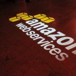 AWS lanza cinco servicios de medios para flujos de trabajo de video