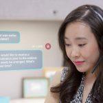 Avaya alcanza reconocimiento como mejor sistema de centros de contacto