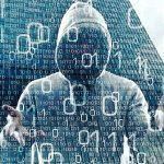 Ciberespionaje: crece amenaza SOWBUG en América Latina