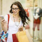 6 Conductas del consumidor digital que exigen un marketing omnicanal