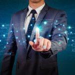 Impulsores del IoT deben reducir brecha de confianza en los consumidores