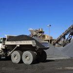 Industrial IOT: asignatura obligada para la minería