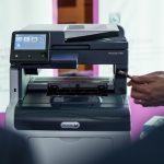Las tendencias para el mercado de la impresión según Xerox