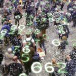 Huawei propone estándares para evolucióndel IoT en Smart Cities