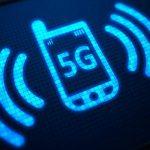 América Latina identifica espectro 5G, pero no está estandarizado