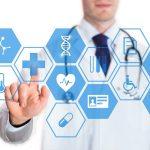 Lanzan Practicum Script, simulador clínico para estudiantes de medicina