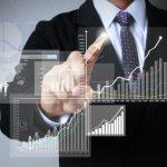 Cómo WealthTech puede impulsar el negocio de la gestión patrimonial en Latinoamérica