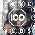 """Group-IB: """"Un ICO recibe 100 ciberataques en su lanzamiento"""""""