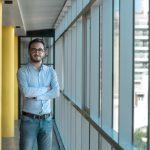 AgentBot de Aivo responde consultas y dudas de alumnos en la Universidad Siglo 21