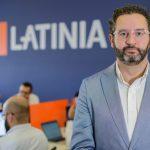 Latinia y sus 4 claves para hacer notificaciones relevantes al cliente de la banca