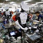 Inteligencia Artificial: 3 consejos para adoptarla con éxito