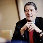 Temenos: La banca se diversifica con la transformación digital