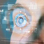 Business Intelligence: ¿Se convertirá en un commodity?