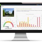 Schneider Electric mejora su EcoStruxure Microgrid Advisor