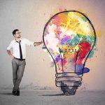 BID busca crear la red más grande de talentos creativos en Latinamérica