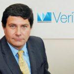 Nuevo dilema en la banca: ¿desarrollo interno o apuesta Fintech?