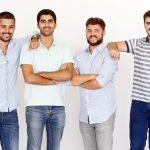 Netbeast cierra ronda de inversión a través de Crowdcube