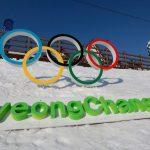 Olimpiadas en la mira de los ciberdelincuentes