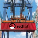 Red Hat OpenShift Container Platform 3.10, Kubernetes para aplicaciones inteligentes