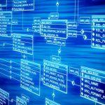 Oracle impulsa evolución en las finanzas con nuevas aplicaciones de IA