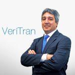 VeriTran lanzará en el MWC 2019 su Low Code Platform