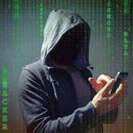 El vishing, o fraude telefónico, se ha disparado 20 por ciento en México