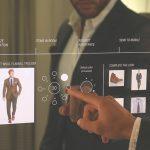 La red: un aspecto clave para avanzar hacia el retail inteligente
