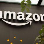 ¿Amazon lanzará un banco? Bueno, Orange ya lo hizo