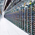 Desafíosen el centro de datos ante la transformación digital