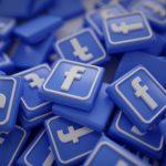 Facebook se embolsa 20% de los ingresos mundiales por publicidad on line