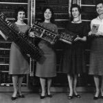 Mujeres se buscan: mitos y oportunidades en las carreras de informática