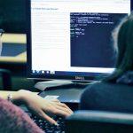 Mujeres no ven en la ciberseguridad una opción de carrera