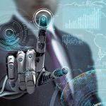 Neoris automatiza el procesamiento de documentos con IA