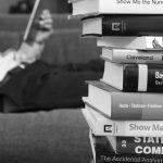 Definição de análise: a evolução do termo mais amplo e popular do BI